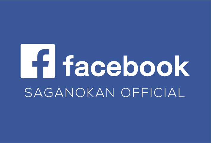 さがの館OFFICIAL Facebook