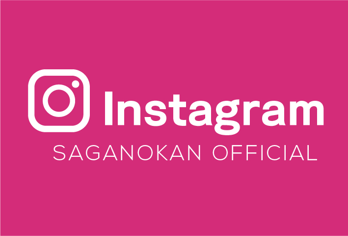 angeOFFICIAL Instagram
